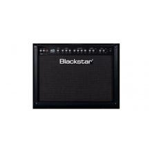 Blackstar Series One 45 E-Gitarrenverstärker Bild 1