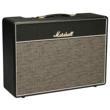 Marshall Vintage MR1973X E-Gitarrenverstärker Bild 1