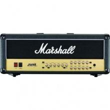 Marshall JVM205H Topteil E-Gitarre Bild 1