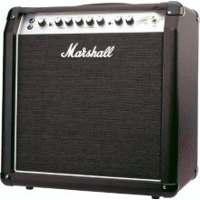 Marshall SL5 Slash Combo Bild 1