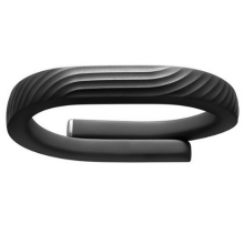 Jawbone JL01-52S-EU1 Fitnessarmband 983
