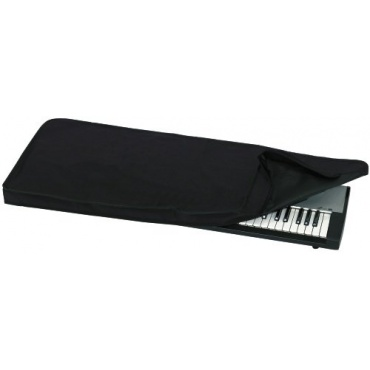 Gewa Keyboardabdeckung Economy 118x43x6 cm Bild 1