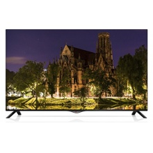 LG 55UB820V 139 cm 55 Zoll Ultra HD HbbTV schwarz Bild 1