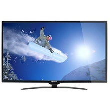 MEDION LIFE P15180 80cm 31,5 Zoll HbbTV schwarz Bild 1