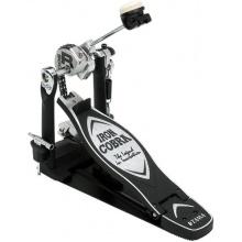 Tama HP900RSN Iron Cobra Fußmaschine Pedal Bag Bild 1
