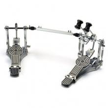 SONOR DP 472R Bass Drum Double Pedal Bild 1