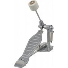 Steinbach Einzelpedal Fußmaschine BassDrum für Kinder Bild 1