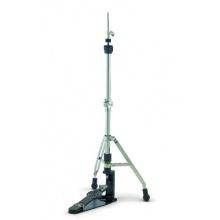 Sonor HH 684 HiHat-Ständer Bild 1