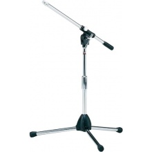 Tama MS205ST Mikrofonständer Galgenform kurz Bild 1