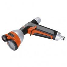 Gardena 8107-20 Premium Metall-Multifunktions-Brause Bild 1