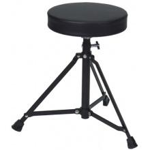 Basix F805100 Schlagzeughocker 100 Serie DT-90 Bild 1