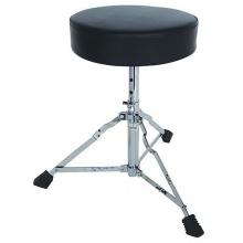 Dimavery 26031130 DT-40 Schlagzeugsitz Bild 1