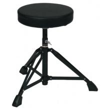 Basix F805120 Schlagzeughocker 100 Serie DT-100 Bild 1