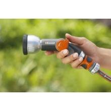 Gardena 8154-20 Premium Regulier-Spritzbrause Bild 2