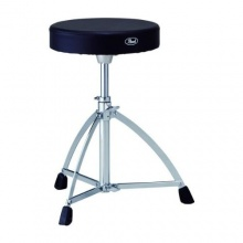 Pearl D-730S Drumhocker Drummersitz Drum Throne Bild 1