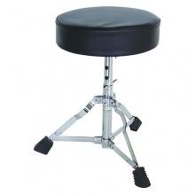 Dimavery 26031300 DT-20 Schlagzeugsitz für Kinder Bild 1