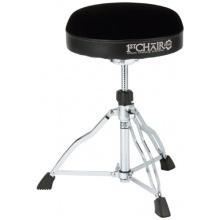 Tama 1st Chair HT630C Round Rider Drumhocker Bild 1