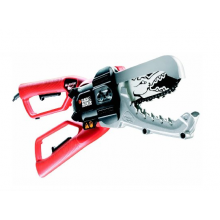 Black & Decker GK1000 Alligator 999