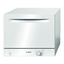 Bosch SKS50E22EU Tischgeschirrspüler, A+ A, ActiveWater  Bild 1