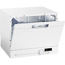 Siemens SK25E200EU Tischgeschirrspüler, 55.1 cm  Bild 1