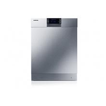 Samsung DW-UG720T, EG Unterbaugeschirrspüler, Power Plus Waschzone, Aquastop Bild 1