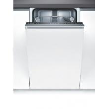 Bosch SPV40E00EU Vollintegrierter Geschirrspüler, 44.8 cm, ActiveWater Bild 1