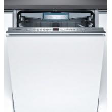 Bosch SMV69N00EU vollintegrierbarer Geschirrspüler, ActiveWater , 59.8 cm Bild 1
