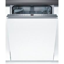 Bosch SME65N00EU Geschirrspüler Vollintegriert Bild 1