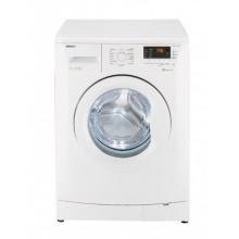 Beko WMB 51232 PTEU Waschmaschine Frontlader, 5 kg Bild 1
