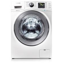 Samsung WF5784 Waschmaschine Frontlader, 7 kg Bild 1