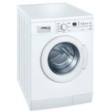 Siemens WM14E32A Waschmaschine Frontlader, 6 kg Bild 1