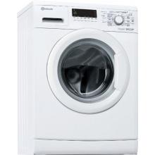 Bauknecht WA PLUS 622 Slim Waschmaschine Frontlader, 6 kg, Clean+ Bild 1