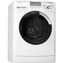 Bauknecht WA UNIQ 944 DA Waschmaschine Frontlader, 9 kg Bild 1