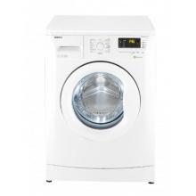 Beko WMB 51032 PTEU Waschmaschine Frontlader, 5 kg Bild 1
