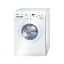 Bosch WAE28326 Waschmaschine Frontlader, 6 kg, AquaSpar-System Bild 1