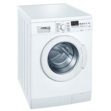 Siemens WM14E4ED Waschmaschine Frontlader, 7 kg Bild 1