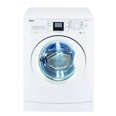 beko wmb le waschmaschine frontlader brushless test. Black Bedroom Furniture Sets. Home Design Ideas