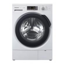 Panasonic NA-168VG4WDE Waschmaschine Frontlader, 8 kg Bild 1