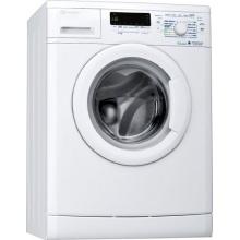 Bauknecht WA 744 BW Waschmaschine Frontlader, 7 kg Bild 1