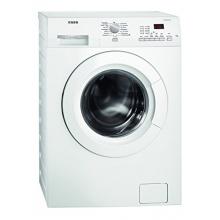 AEG L63470FL  Waschmaschine Frontlader, 7 kg Bild 1
