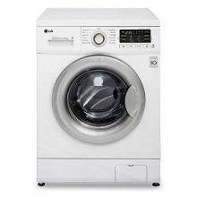 LG F 14B8 TDA7  Waschmaschine Frontlader, 8 kg, Aqua Stop Sicherheitsschlauch  Bild 1