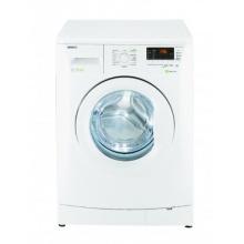 Beko WMB 51432 PTEU Waschmaschine Frontlader, 5 kg Bild 1