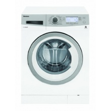 die besten waschmaschine frontlader top 10. Black Bedroom Furniture Sets. Home Design Ideas
