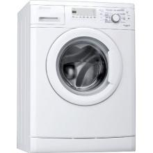 Bauknecht WAK 62 Waschmaschine Frontlader, 6 kg, unterbaufähig Bild 1