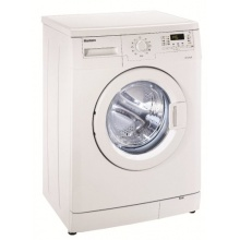 Blomberg WAF 5340 WE10 Frontlader Waschmaschine, 5 kg Bild 1