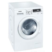 Siemens WM14Q440 Waschmaschine Frontlader, 7 kg, eco Plus Bild 1
