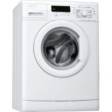 Bauknecht WA Eco Star 74 PS Waschmaschine Frontlader, 7 kg, ProSilentMotor   Bild 1