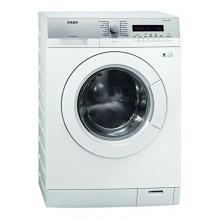 AEG L76675FL Waschmaschine Frontlader 7 kg Bild 1