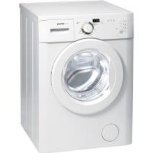 Gorenje WA7439 Waschmaschine Frontlader, 7 kg, Super Silent Bild 1