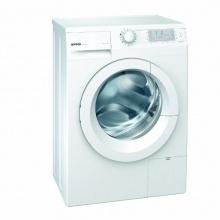 Gorenje W6443/S Waschmaschine Frontlader, 6 kg Bild 1